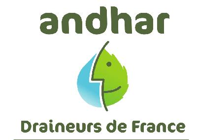 ANDHAR